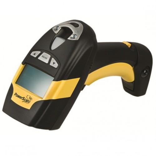 Datalogic PowerScan PM8300 Barcodescanner