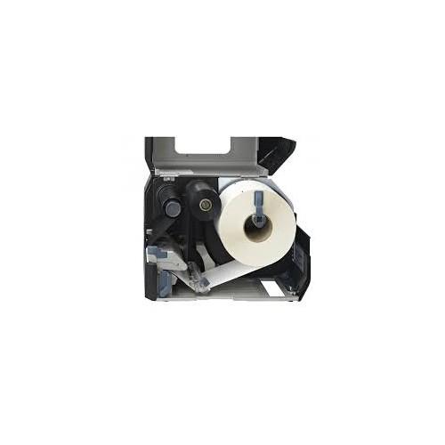 SATO CL6NX Serie Thermotransfer- und Thermodirektdrucker