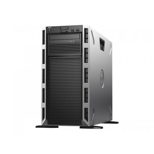 PowerEdge T430 Tower-Server