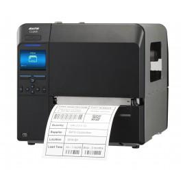 Barcode & Etiketten Drucker