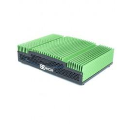 NCR N3000