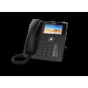 Telefone IP / SIP
