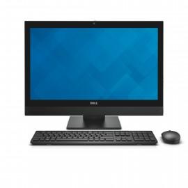 Desktop - PCs & AIO