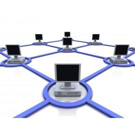 PC & Netzwerk